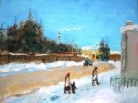 chevtchenko-1-rue-sous-la-neige-ru-1-chev
