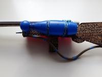 robillard-fusil-russe-1c