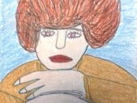 andrea-bolzoni-sans-titre-pastel-sur-papier-35-x-27-cm-copyright-polysemie