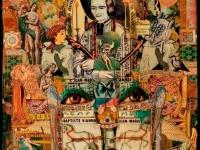 bd-the-optometrist-conspiracy-2019