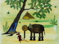 kur-bd_048balasubramania-36-x-51-cm-la-vengeance-de-la-femme-elephant100e
