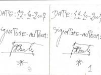 serie-les-2-jumeaux-signature