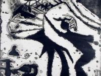 maoual0147-plaque-et-tirage-t