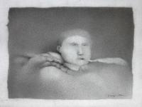 personnage-au-discours-fumeux-crayon-s-papier-19