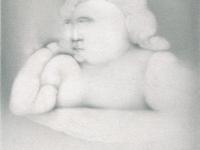 personnage-levant-le-coude-tech-nixte-255x19-cm-2006
