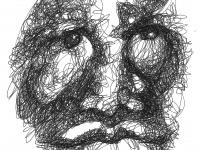 cosimo-cavallo-2019-untitled-pen-on-paper-cm-185x158_19