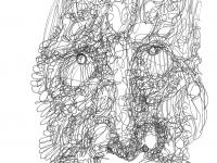 cosimo-cavallo-2019-untitled-pen-on-paper-cm-185x158_25