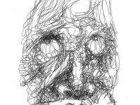 cosimo-cavallo-2019-untitled-pen-on-paper-cm-185x158_26