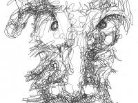 cosimo-cavallo-2019-untitled-pen-on-paper-cm-185x158_30