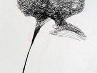 cosimo-cavallo-2019-untitled-pen-on-paper-cm-638x292_4