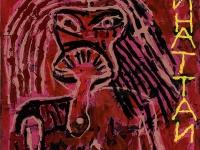 daniel-erban-_first-we-take-manhattan_back_-mixed-media-on-canvas-on-cardboard_122-x-88