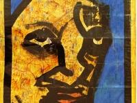 164-cico-portrait-83x55-cm