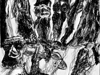le-marionnettiste-01-19