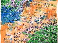 76x56-cm-2013-aquarelle-sur-papier