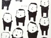 d-mitchell-38x57-cm-2013-encre-sur-papier