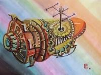 emeliyantsev-2-sans-titre-42-x-29-cm