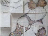 2_la-danse-reveuse-2010-charbon-et-pastel-sec-sur-sacs-de-papier-128x200cm