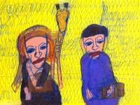 39x57-cm-crayons-a-couleur-sur-papier-2018