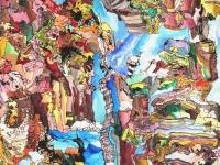 dragna-sans-titre-acrylique-sur-papier-70x50cm-2