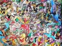 dragna-sans-titre-acrylique-sur-papier-70x50cm