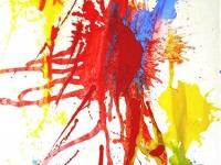 rendu-de-peinture-emulsion-et-encre-de-chine-sur-papier-maroufle-sur-toile-150-x-110-cm
