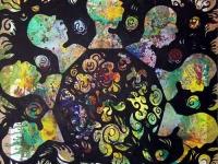 souffle-2-emulsion-et-encre-de-chines-sur-papier-maroufle-sur-toile-120-x-140-cm