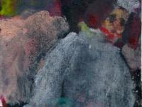 la-passante-blanche-acryl-sur-toile-95-x-21-cm