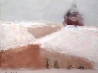 kamianov-1-toit-moscou-sous-la-neige-ru-1-kam
