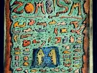 john-maizels-zombism-1994-42x30-cm
