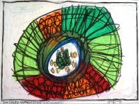 56x76-1990-pastel-gras-sur-papier
