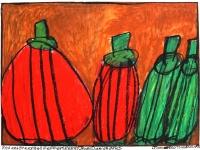 kerry-damianakes-56x76-cm-1993-pastel-gras-sur-papier