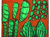 kerry-damianakes-pastel-gras-sur-papier-56x76-cm