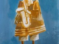 dessin-sur-papier-n_6-40-x-30-cm