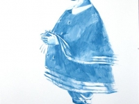 goliver-prayed