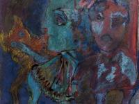la-recherche-de-l-arc-en-ciel_aquarelle-et-pastels