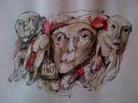 sans-titre2_dessin-sur-papier