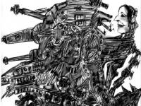 11-encre-sur-papier-a4-2012