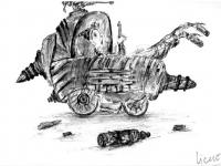 3-encre-sur-papier-a4-2012