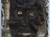 sculpture-sur-panneau-tech-mixte-50x38-cm