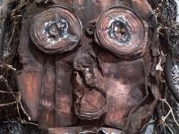 sculpture-sur-panneau-tech-mixte-60x60-cm