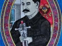 staline-1980-90-29-x-21-cm_0