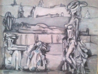 huile-sur-toile_72-x-92-cm_sbg_1955