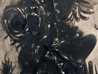 maryan-encre-et-lavis-sur-papier-1958-54-x-43-cm