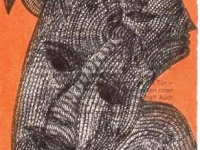 rash1-verso-20x136-stylo-a-bille-sur-papier