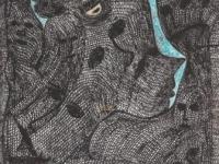 rash3-28x21-5cm-pastel-et-stylo-bille-sur-papier-recycle