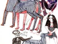 6moha-stylo-bille-sur-papier-30x21-cm
