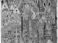 architectures-2-147-x-100-cm