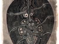 pieuvre-des-profondeurs