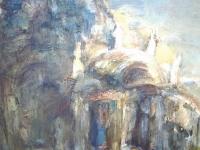 pluznicova-3-cathedrale-ru-3-pluz