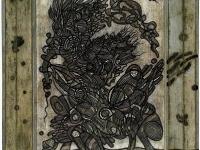 verbena-allobroges-2005-137x108-cm